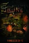 Broken (The Enemy Inside, #2)