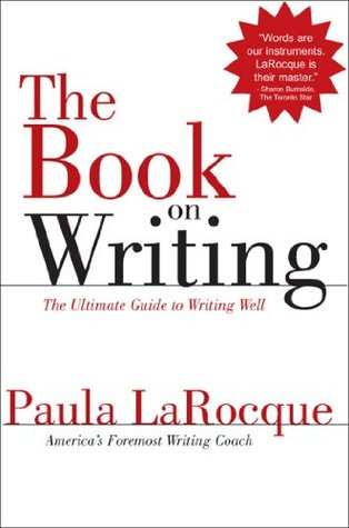 the-book-on-writing