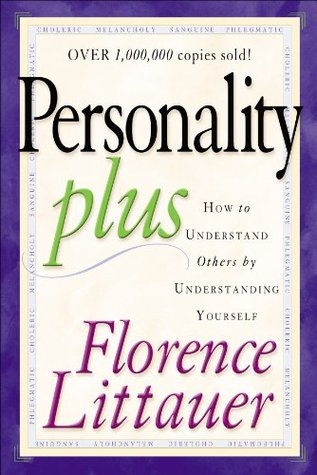 melancholy personality test free