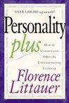 Personality Plus:...