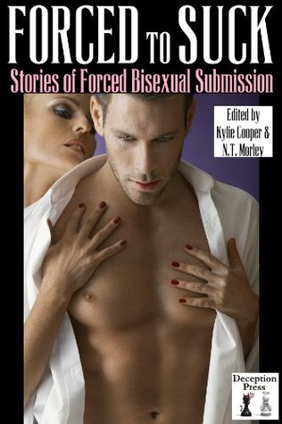 Bisexual male stories
