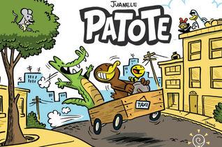 Patote