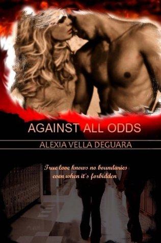Against All Odds EPUB