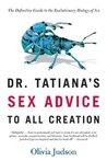 Dr. Tatiana's Sex...
