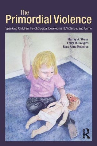 Corporal Punishment and Its Effects on Children's Cognitive and Social Development