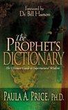Prophet's Dictionary