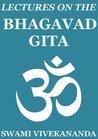 Lectures on Bhagavad Gita