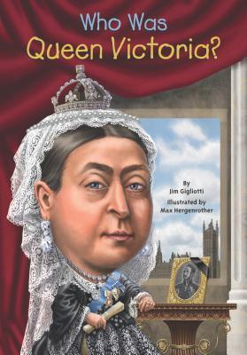 who-was-queen-victoria