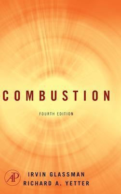 combustion by irvin glassman rh goodreads com