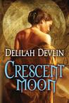 Crescent Moon by Delilah Devlin