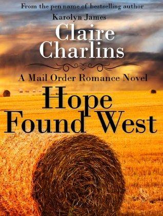 Hope Found West