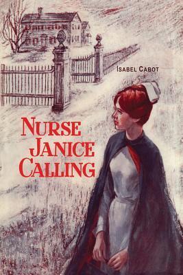 nurse-janice-calling