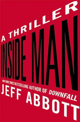 Inside Man (Sam Capra, #4)
