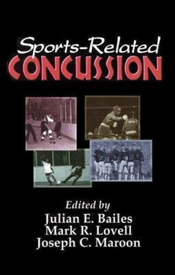 sports-related-concussion
