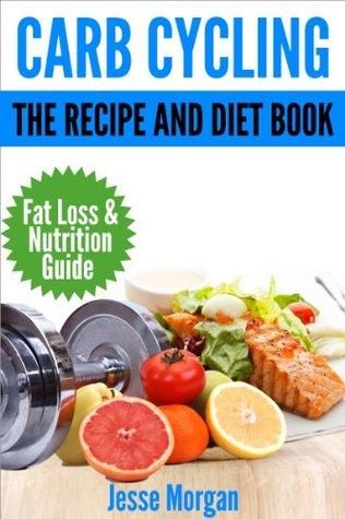 Dieta pure colon detox