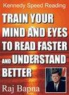 Kennedy Speed Reading