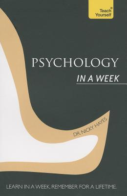 teach-yourself-psychology-in-a-week