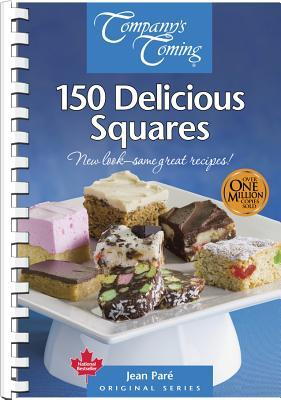 company-s-coming-150-delicious-squares