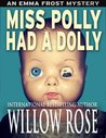 Miss Polly had a Dolly