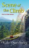 Scene of the Climb by Kate E. Dyer-Seeley