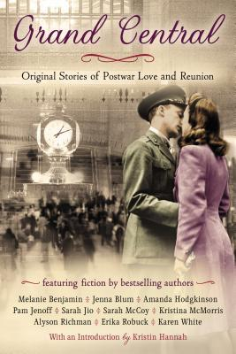 grand-central-original-stories-of-postwar-love-and-reunion