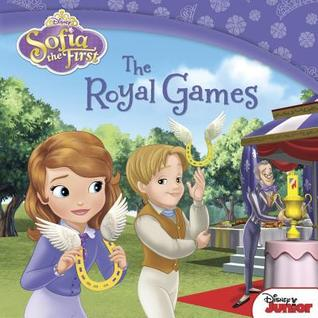 The Royal Games