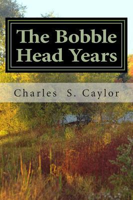 The Bobble Head Years: Recovering from Two Brain Surgeries My Daily Therapy Journal (12/31/12 - 8/15/13) With A Detailed Introduction