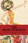 The Book of Enoch: The Watchers, The Apocalypse of Moses and More... (End-Times Study)