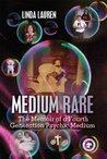 Medium Rare by Linda Lauren