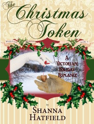 The Christmas Token