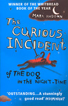 The Curious Incid...