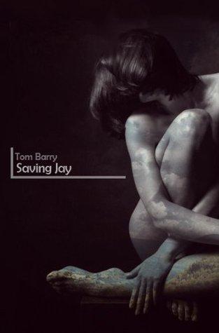 Saving Jay - Prequel (The Siren, #2.5)