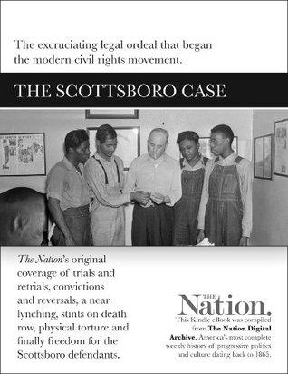 the-scottsboro-case-history-the-nation-s-original-coverage
