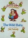The Wild Baby