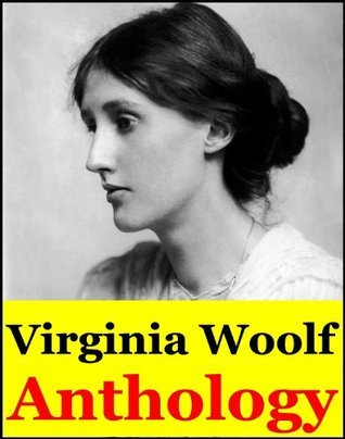Virginia Woolf, Anthology