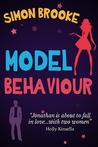 Model Behaviour
