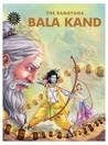 Bala Kand (Ramayana 1)