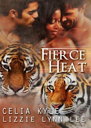 Fierce Heat