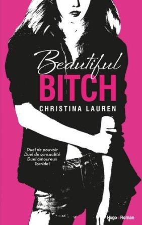 Beautiful Bitch(Beautiful Bastard 1.5)