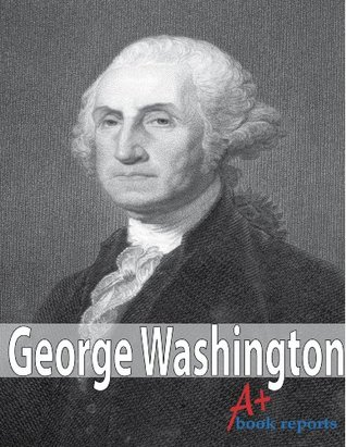 george washington fun fact for kids by a book reports