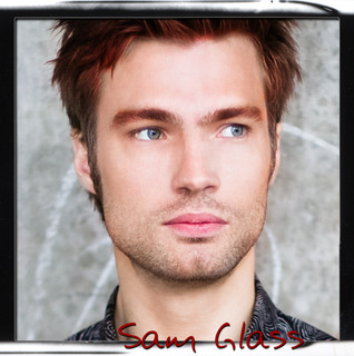 Sam's Story (The Morganville Vampires)