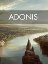Adonis (Adonis, #1)