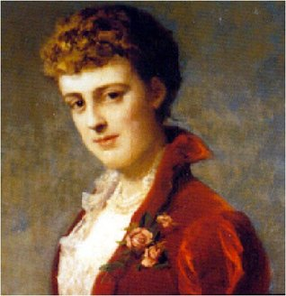 Classic American Literature: 21 books by Edith Wharton in a single file, with active table of contents, improved 7/1/2009