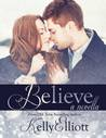 Believe: A Wanted...