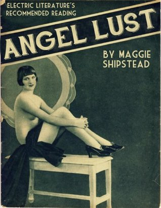 angel-lust-kindle-single-electric-literature-s-recommended-reading