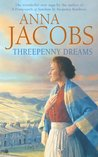 Threepenny Dreams