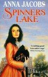 Spinners Lake: Gibson Family Saga Book 5