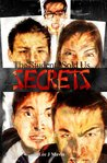 The Students Sold Us Secrets Volume One (e-book version)