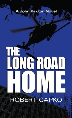the-long-road-home