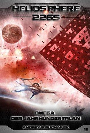 Der Jahrhundertplan (Heliosphere 2265 #12)